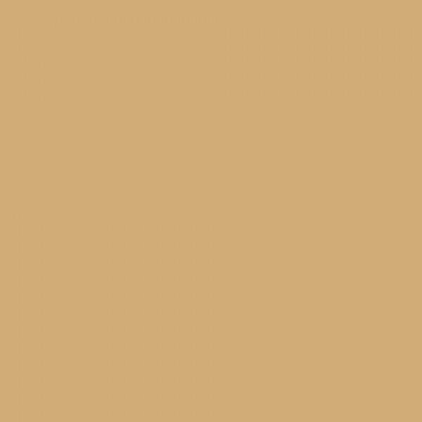 Mediven Sheer&Soft 30-40mmHg PET Pantyhose CT w/Non-Adj Waist