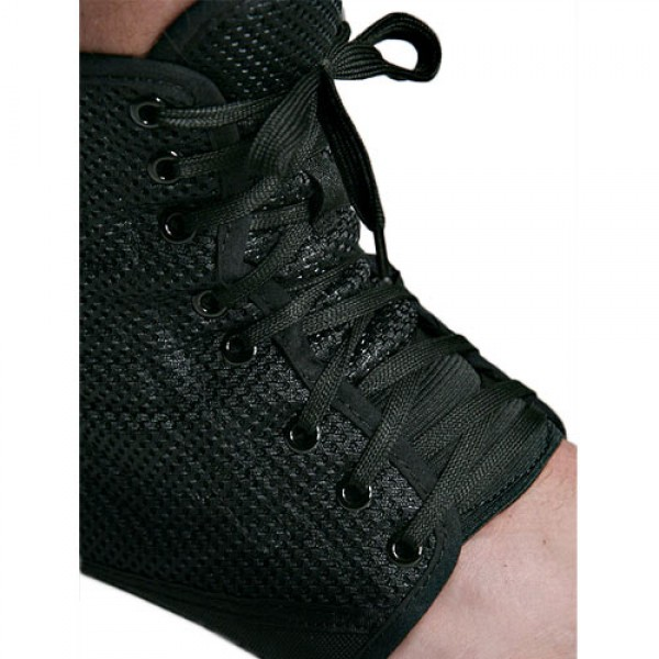 Pro-Tec Ankle Brace