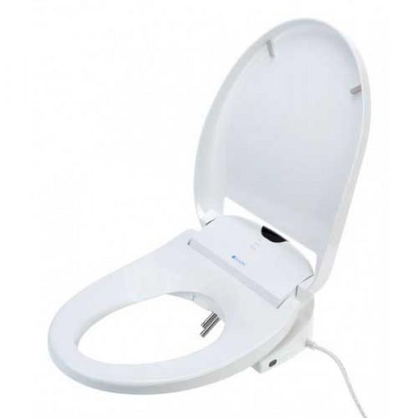 Brondell Swash 1000 Toilet Seat