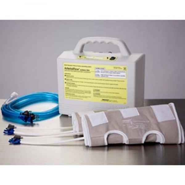 Aircast ArterialFlow Sequential Compression System