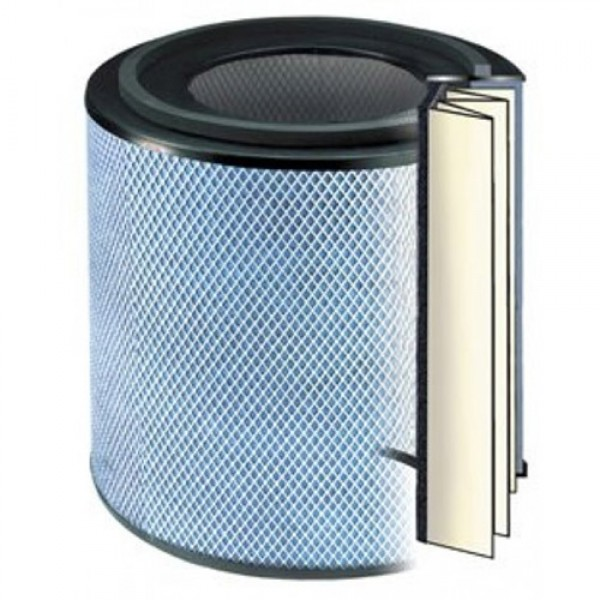 Austin Air Replacement Filter for Baby's Breath Air Purifier