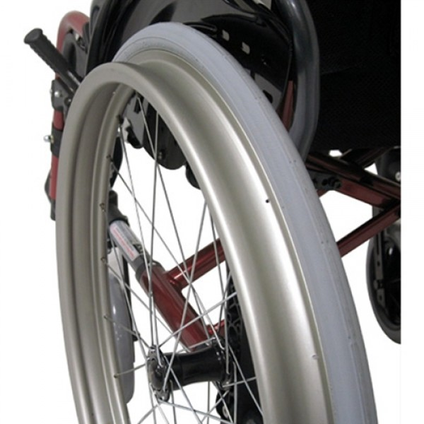 Karman Healthcare Wheelchair Accessories