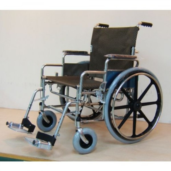 Aqua Creek Aquatic Wheelchair
