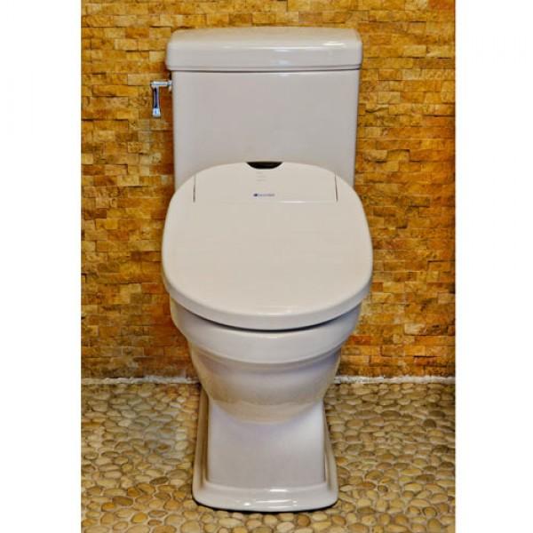 Brondell Swash 900 Toilet Seat