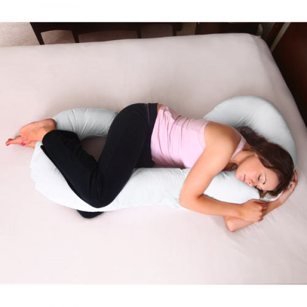 Comfort Body Pillow