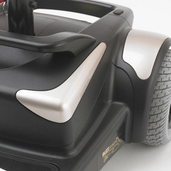 BUZZaround Lite 3 Wheel Scooter