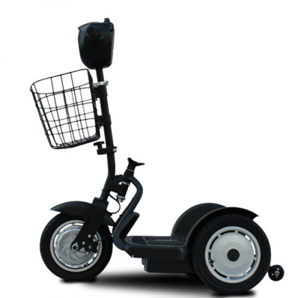 Stand Up Electric Scooter >> EV Rider Stand N Ride | Electric Stand N Ride Scooter ...