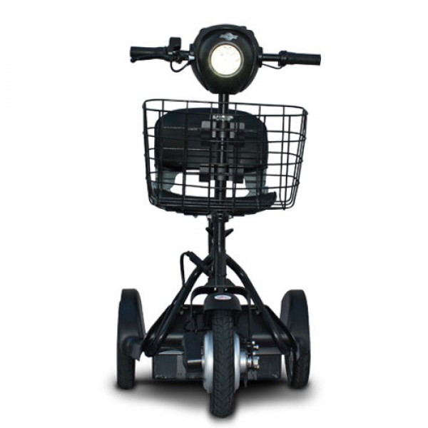 EV Rider Stand-N-Ride Electric Scooter