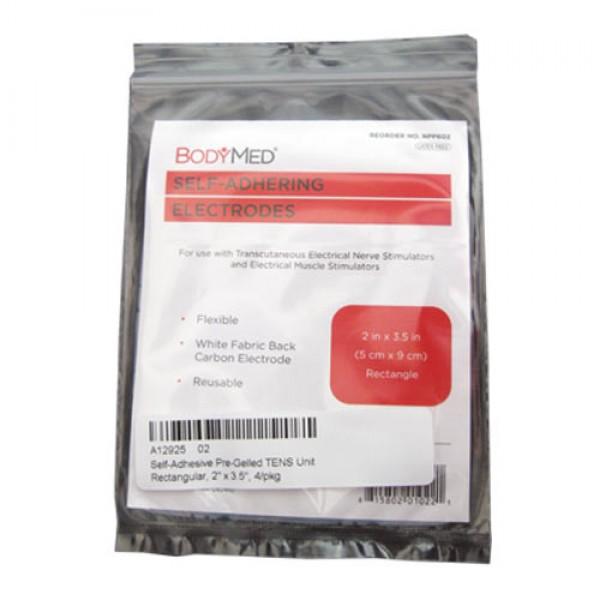 BodyMed TENS Electrode Pads