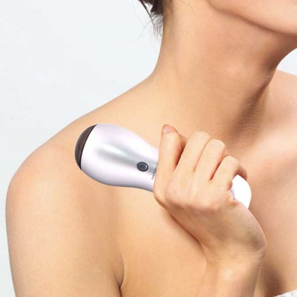 Prospera Mini Penguin Massager