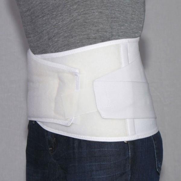 CorFit Lumbosacral Belt