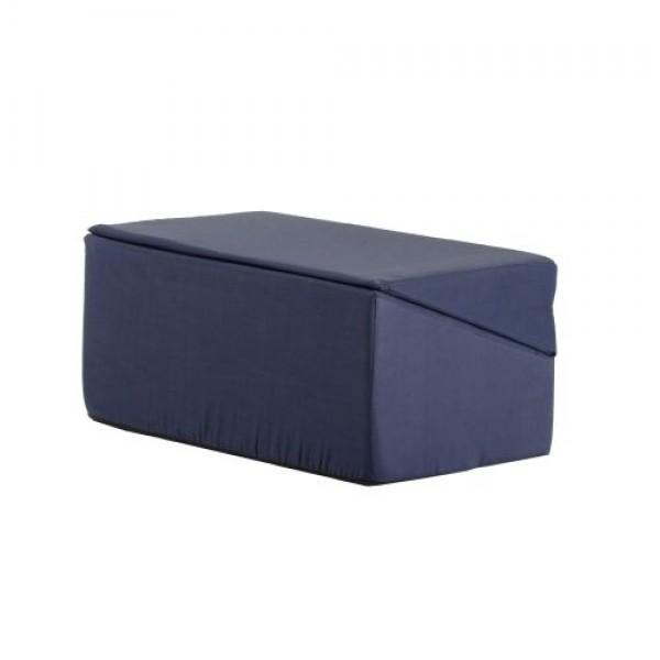 Nova Folding Bed Wedge