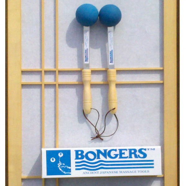 Bongers  Massage Tool