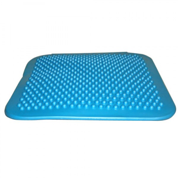 Fitball Wedge Balance Cushion
