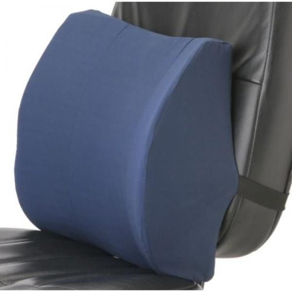 Nova Memory Foam Lumbar Cushion