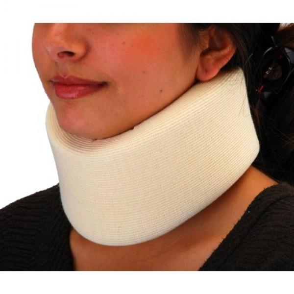 Nova Neck Cervical Collar