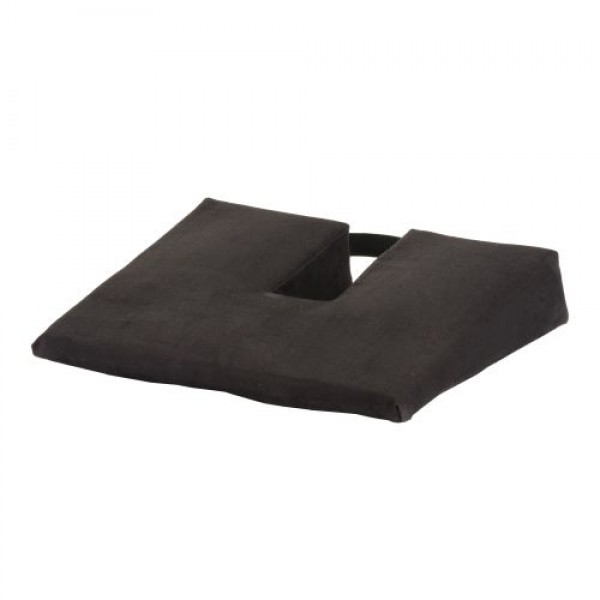 Car and Seat Cushion - Foam
