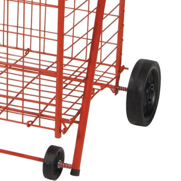 Drive Winnie Wagon All-Purpose Cart