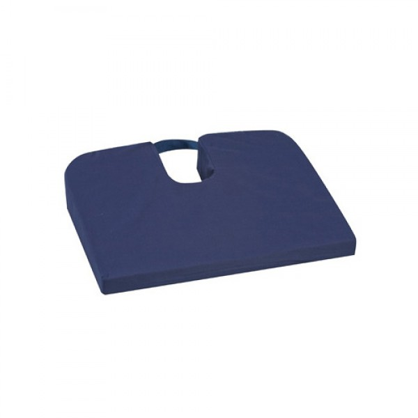 Mabis Seat Mate Sloping Coccyx Cushion