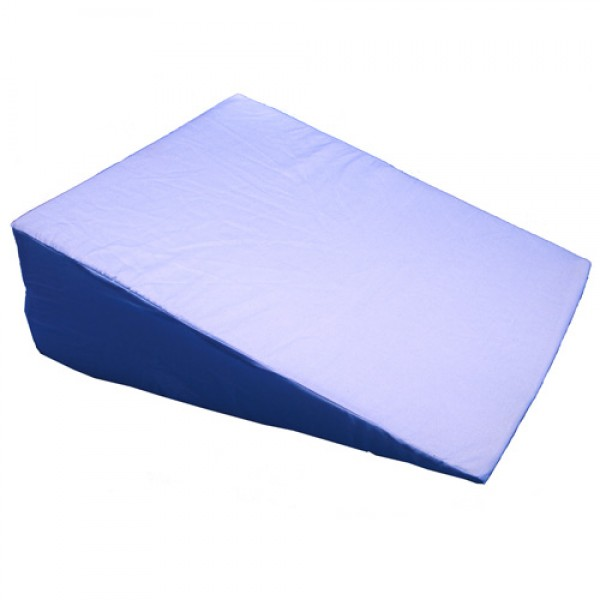 Regency Poli Foam Bed Wedge