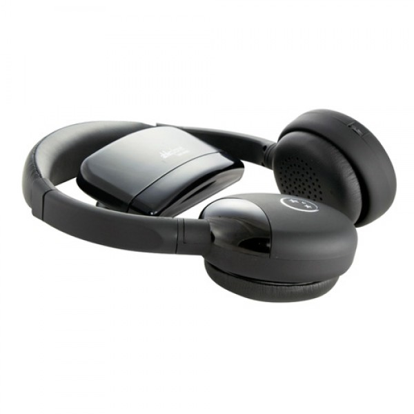 Able Planet True Fidelity Infrared Wireless TV Headphones