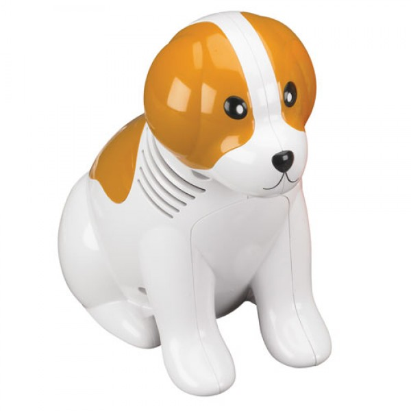 Drive Pediatric Beagle Compressor Nebulizer with Carry Bag