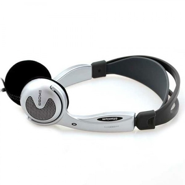 ViScope Stethoscope Traditional-Style Stereo Headphone