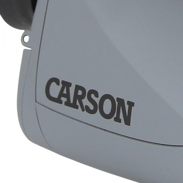 Carson Aura Digital Night Vision Monocular