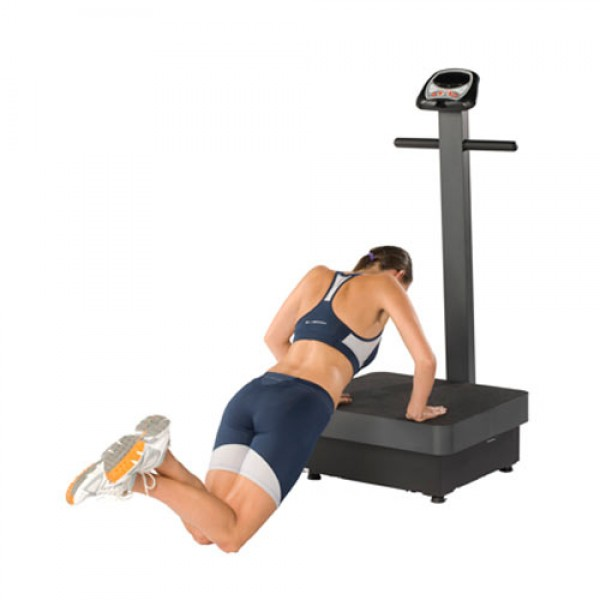 Health Mark Sport Vibe 2000