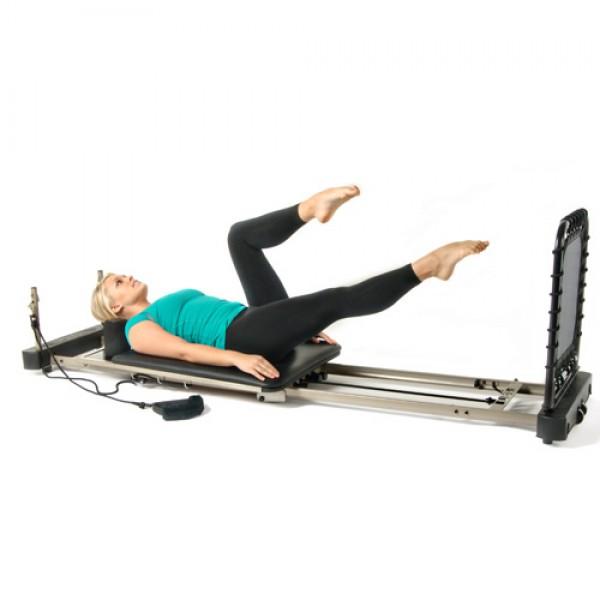 Stamina AeroPilates 695 Free-Form Cardio Rebounder