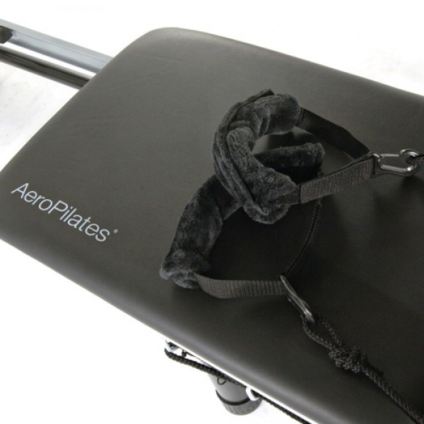 AeroPilates Reformer 266
