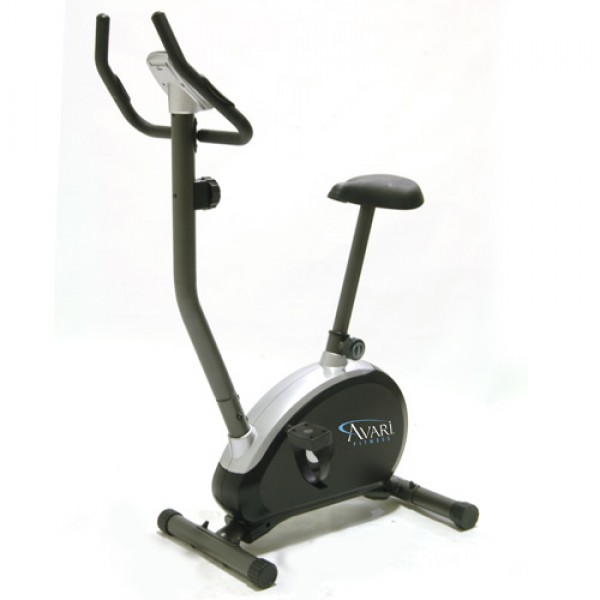 Avari U110 Magnetic Upright Bike
