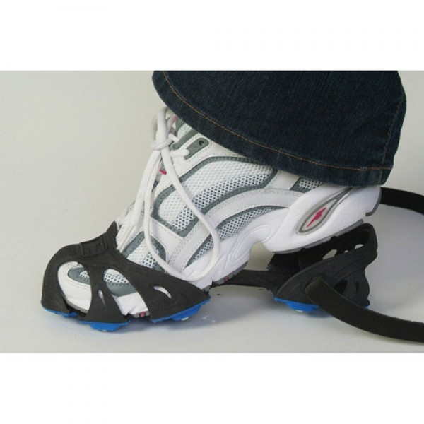 STABILicers Sport Ice Cleats
