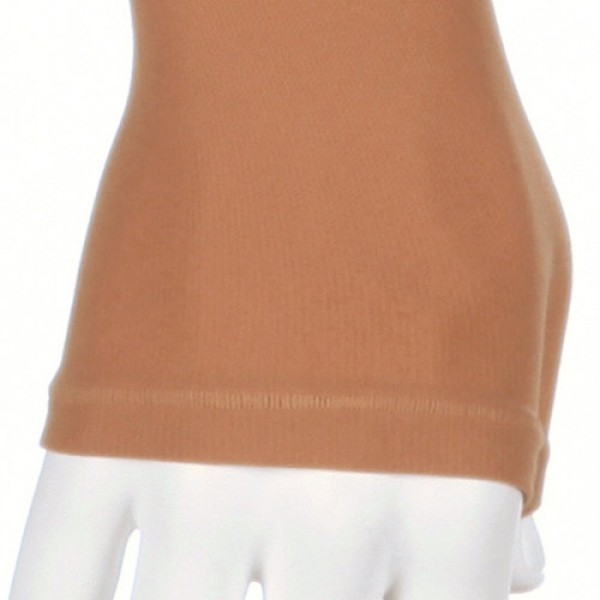 Medi Ready-Made Combined Sleeve n Gauntlet 30-40mmHg Class 2