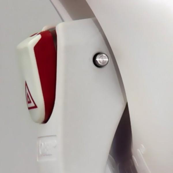 Suction Shower Head Holder