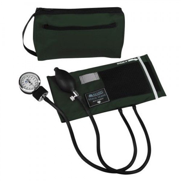 MABIS MatchMates Aneroids Sphygmomanometers Kit