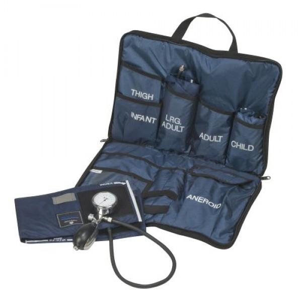MABIS Medic-Kit3 EMT Kit