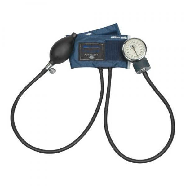 MABIS Economy Aneroid Sphygmomanometer
