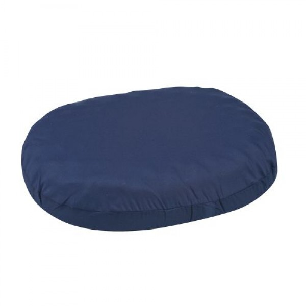 DMI Convoluted Foam Ring Cushion