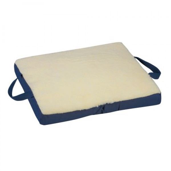 DMI Gel/Foam Flotation Cushion