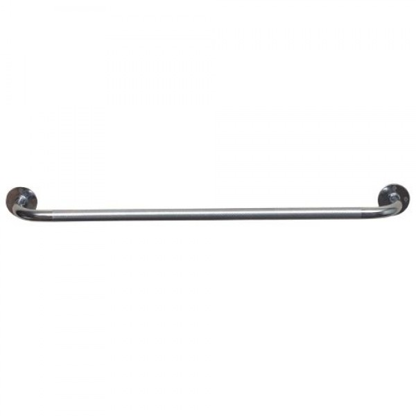 DMI Steel Knurled Grab Bar