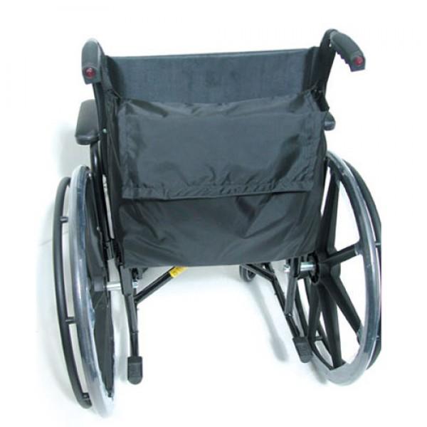 DMI Wheelchair Back Pack