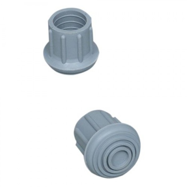 DMI Walker and Cane Replacement Tips