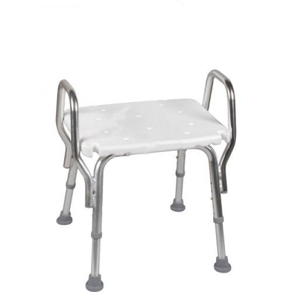 DMI Shower Chair