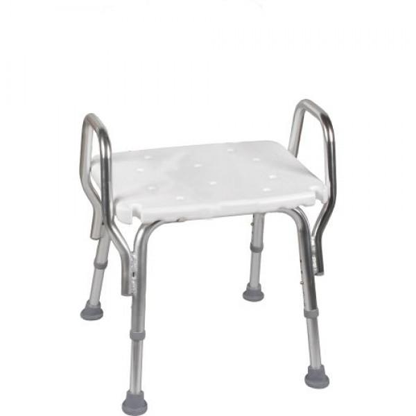 DMI Shower Chair
