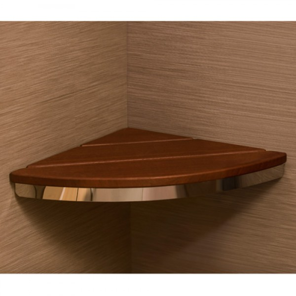 Invisia Collection Corner Seat