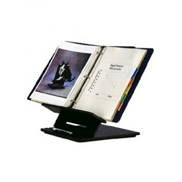 Atlas Ultra Book Holder