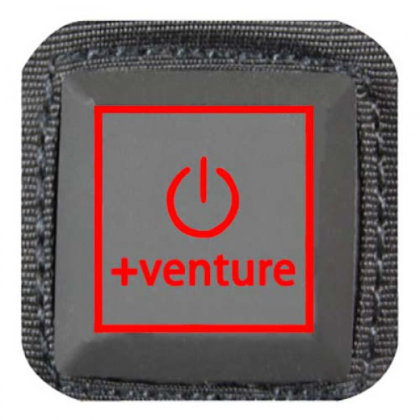 Venture Heat Epic 2.0 Electric Heated Mittens