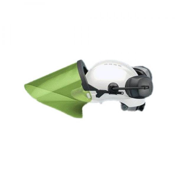 Elvex Arc Flash Protection Kit