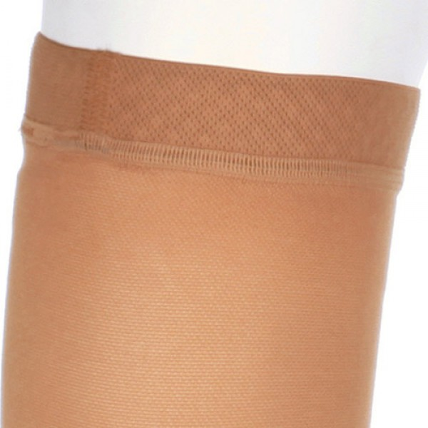 Medi Ready-Made Combined Sleeve n Gauntlet 20-30mmHg Class 1
